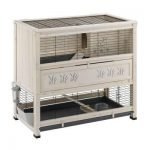Comparatif cages a lapin