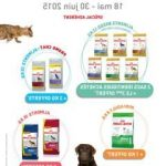 Avis royal canin promotion