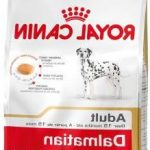 Guide d'achat royal canin maxi light