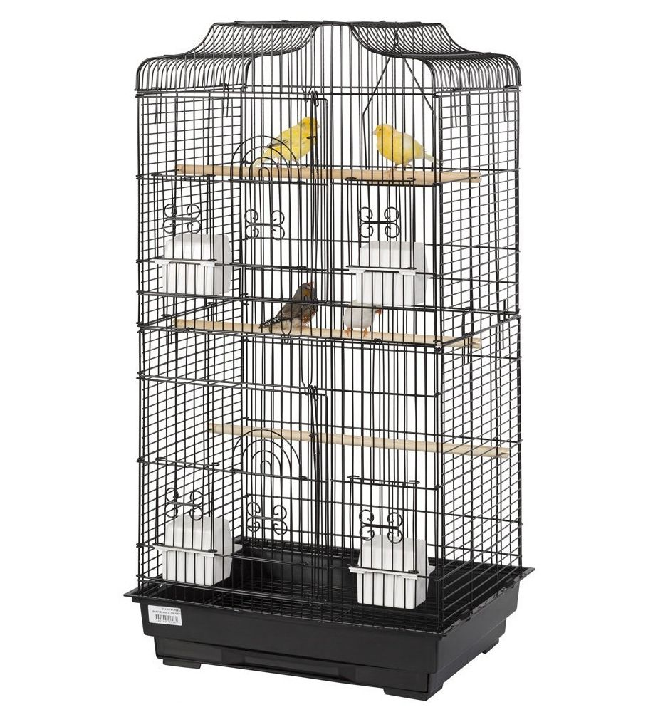 Guide D'achat Cage Pour Perruches