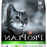 Guide d'achat croquettes purina proplan