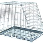 Comparatif cage transport lapin