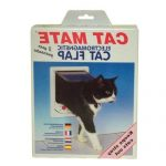 Guide d'achat chatiere cat mate