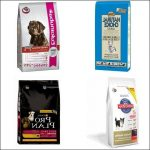 Guide d'achat croquettes mastery chien
