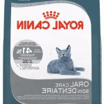 Comparatif royal canin oral