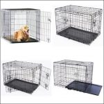 Guide d'achat cage chien avion