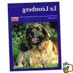 Guide d'achat almo nature chien