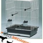 Guide d'achat cage