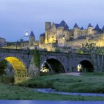 Comparatif appartement carcassonne