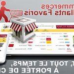 Guide d'achat promotion magasin