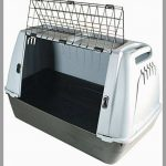 Guide d'achat cage chiot