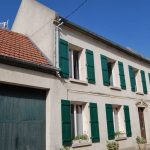 Guide d'achat appartement soissons