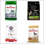 Guide d'achat mastery croquettes chien