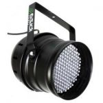 Guide d'achat dimmer led