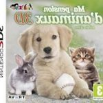 Test magasin d animaux