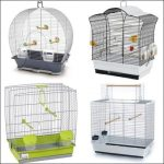 Guide d'achat cage elevage