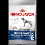 Comparatif royal canin maxi adulte 15kg
