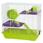 Guide d'achat cage octodon