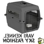 Guide d'achat cage kennel
