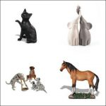 Guide d'achat animaux pas cher