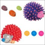 Guide d'achat jouets chiens