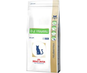 Comparatif Royal Canin Urinary Moderate Calorie