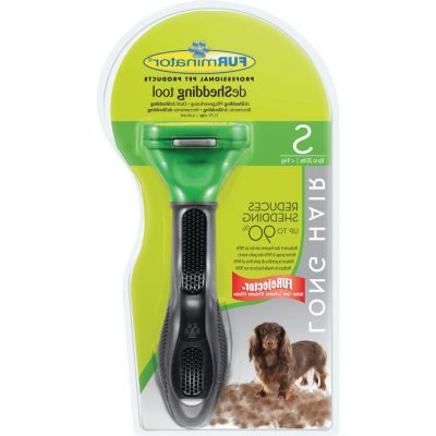 Test Brosse Pour Chihuahua Poil Court