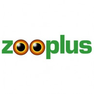 test reduction zooplus